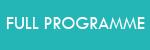 full-programme
