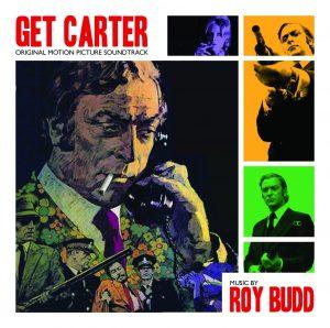 roy_budd_-_get_carter_artwork